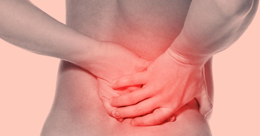 bursite no quadril sintomas