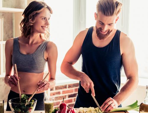 Adote hábitos saudáveis e fuja da fadiga!