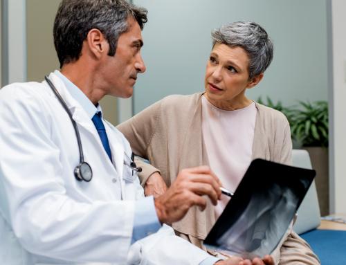 Osteoporose: Causas, sintomas e tratamentos