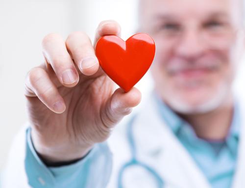 Colesterol alto: saiba como se cuidar