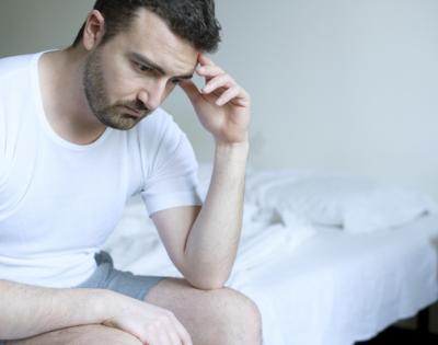 O que é disfunção erétil? Entenda possíveis causas e tratamentos