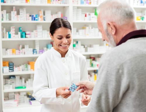 Entenda o que é e como funciona a atenção farmacêutica
