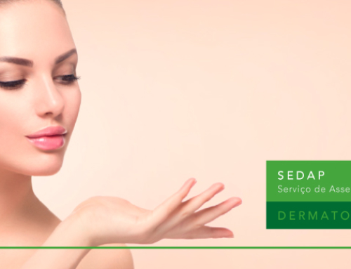 Uso da N-Acetilcisteína na Dermatologia