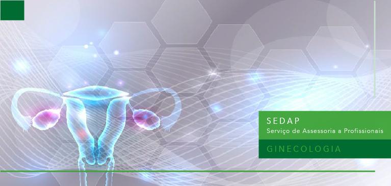 Nova Alternativa no Manejo dos Fatores Metabólicos da SOPC