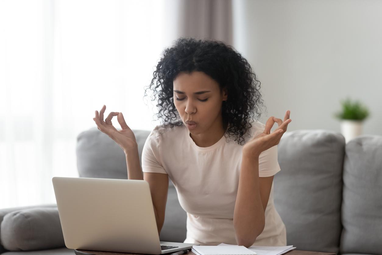 Cortisol: conheça o hormônio do estresse | Formularium